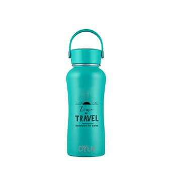 DYLN Insulated Bottle 16 oz