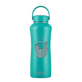 DYLN Insulated Bottle 40 oz
