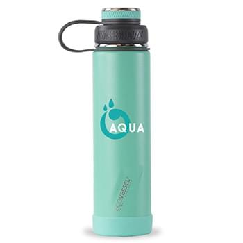 Boulder Insulated Bottle 24 oz
