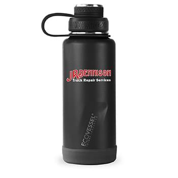 Boulder Insulated Bottle 32 oz