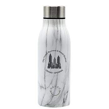 Naeco Bottle 20 oz