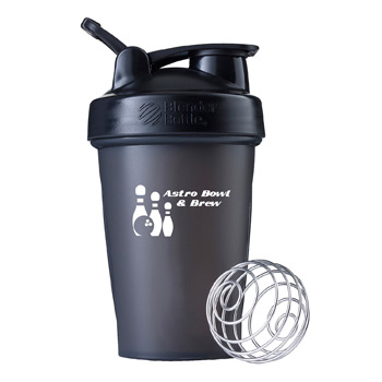 BlenderBottle® Classic™ - 20 oz.