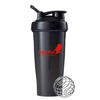 BlenderBottle® Classic™ - 28 oz.