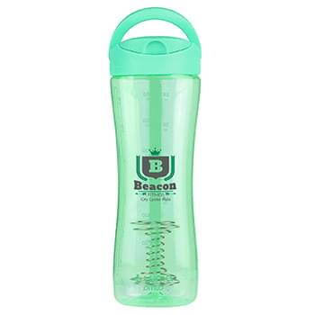 Luma Shaker Bottle 28 oz