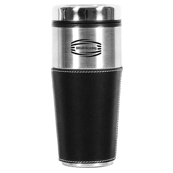 ACC Stealth Stainless Steel Tumbler