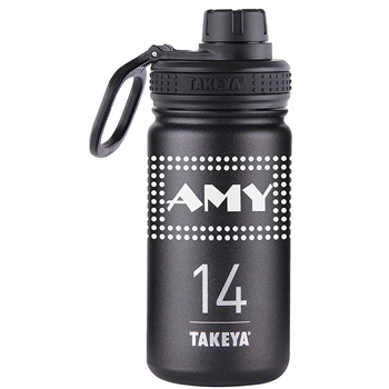 14 oz. Takeya® Thermoflask