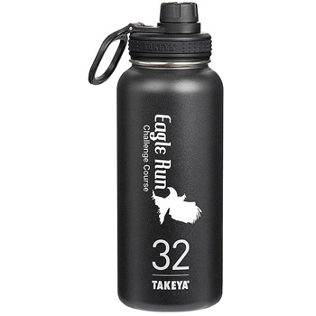 32 oz. Takeya® Thermoflask