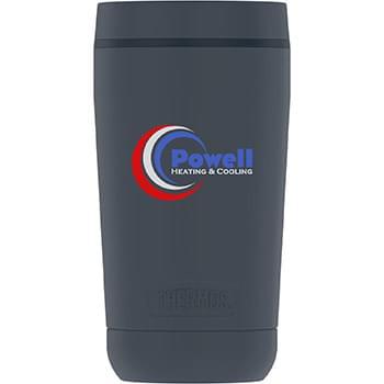 Guardian Stainless Steel Tumbler 12 oz