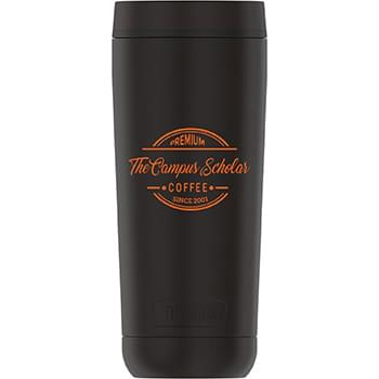 Guardian Stainless Steel Tumbler 18 oz