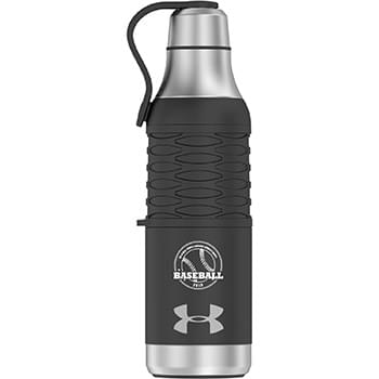 UA Inner Strength Bottle 18 oz