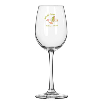Vina Tall Wine Glass